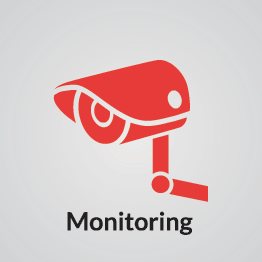 Monitoring – SILEMAN