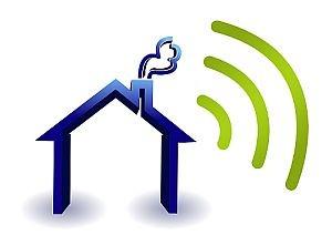 Co to jest modem i WiFi Extender?
