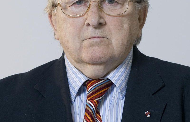 88 urodziny Kazimierza Kutza