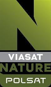 Otwarte Okno Polsat Viasat Nature