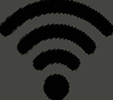 Jak zarządzać swoim WiFi