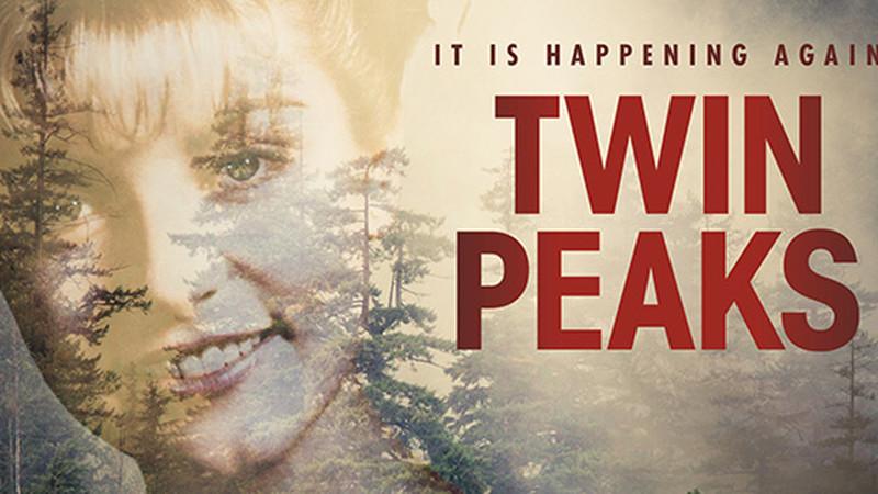 """Wielki powrót """"Twin Peaks"""""""