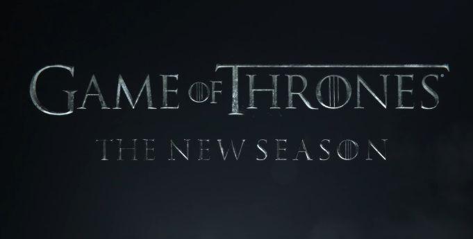 """ZWIASTUN nowego, 7 sezonu """"Gry o Tron""""! Nowe odcinki już w lipcu. Zobacz co się wydarzy!"""
